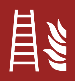Tuletõrjeredel