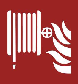 Tuletõrjevoolik