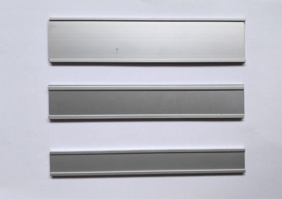 alumiinium uksesilt