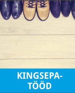 kingsepp